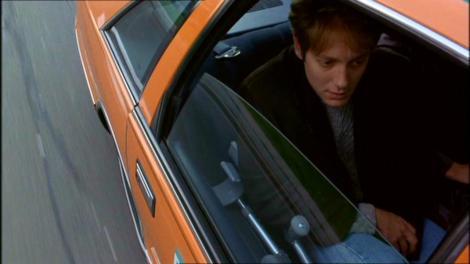 Crash (1996) 1