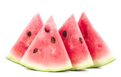 frutas-sandia-nutricion