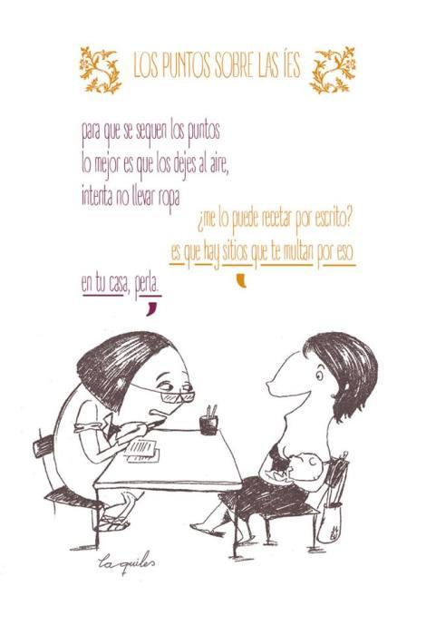 http://cristina-quiles.blogspot.com.es/